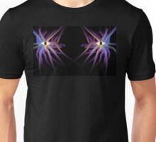 EYES OF HER Unisex T-Shirt