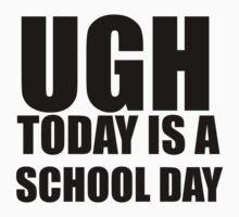 school day T-Shirt