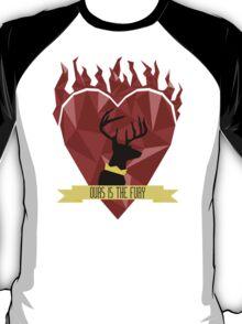 Stannis Baratheon 2 T-Shirt