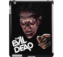 Join Us iPad Case/Skin