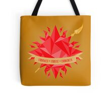 House Martell Tote Bag