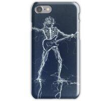 Torme iPhone Case/Skin