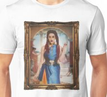 Queen Adore Delano Unisex T-Shirt