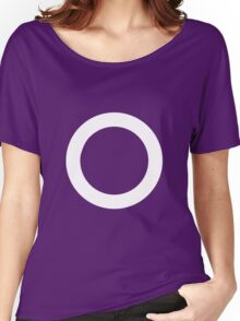 Rayman Origins Hoodie Women's Relaxed Fit T-Shirt