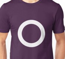 Rayman Origins Hoodie Unisex T-Shirt