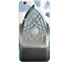 Cornish Emperor iPhone Case/Skin
