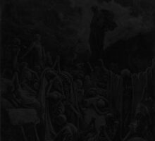Plaguebringer by viggosaurus