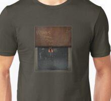 please forgive me Unisex T-Shirt