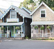 1 house 2 house by ryannenoelle