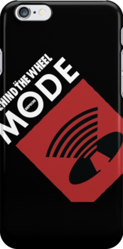 Depeche Mode - Behind The Wheel -1  by Luc Lambert