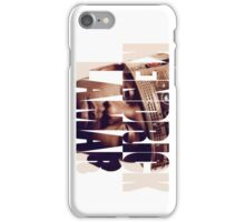 "Kendrick Lamar ""King"" Design iPhone Case/Skin"