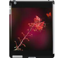 4315 iPad Case/Skin