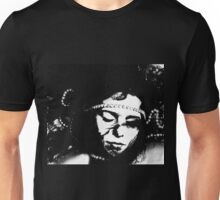 Dreaming of Pearls Unisex T-Shirt