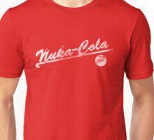 Cola Beverage Unisex T-Shirt