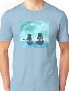 Steven Universe - It's ok Unisex T-Shirt