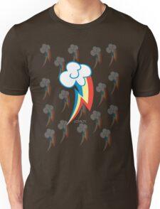 Infinite Loyalty Unisex T-Shirt