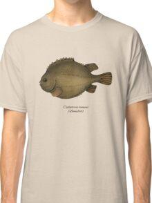 Lumpfish Classic T-Shirt