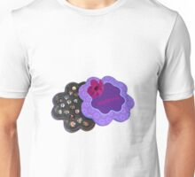 Chocolate box family Unisex T-Shirt