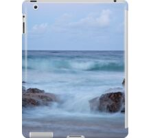Perfect One Day iPad Case/Skin