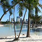 Paradise! by PhotosByG
