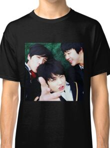 Youngbloods  Classic T-Shirt
