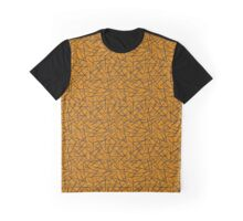 Bobby Pins Graphic T-Shirt