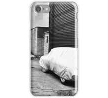 Williamsburg iPhone Case/Skin