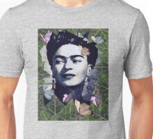 The one (Frida) Unisex T-Shirt