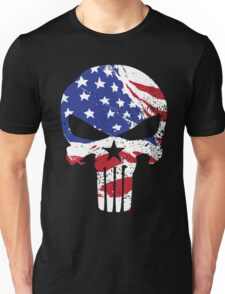 chris kyle - THE LEGEND SEAL TEAM Unisex T-Shirt