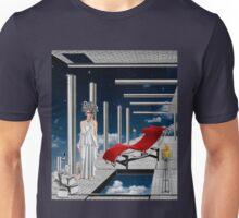 MEDUSA 2101 Unisex T-Shirt