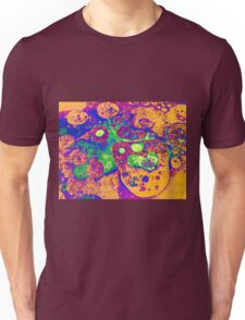 Psychedelic Relic Unisex T-Shirt