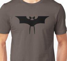 The hero Kanto deserves... Unisex T-Shirt