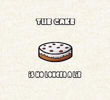 The Cake Hoodie
