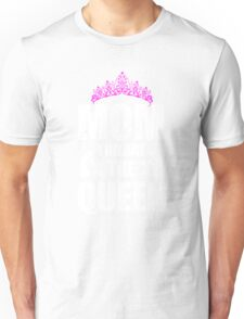 Mom - Mom You Are The Queen Women Gift For Mum T-shirts Unisex T-Shirt