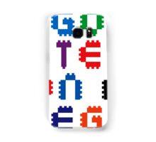 Go Step On A Lego Samsung Galaxy Case/Skin