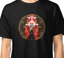 Alchemist Classic T-Shirt