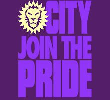 Join The Pride Classic T-Shirt