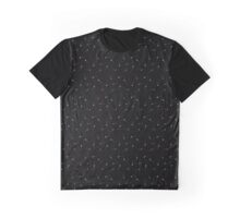 Pins and Needles Graphic T-Shirt
