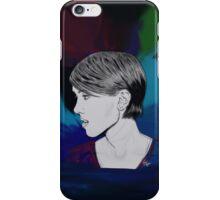 Sara iPhone Case/Skin