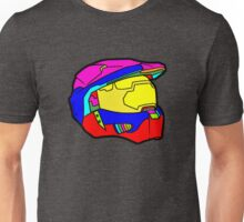 HALO (Rainbow) Unisex T-Shirt