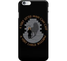 TYRION LANNISTER iPhone Case/Skin