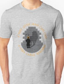 TYRION LANNISTER Unisex T-Shirt