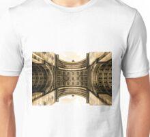 Arc De Triomphe 8 Unisex T-Shirt