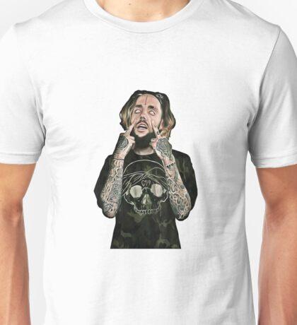 suicideboys Unisex T-Shirt