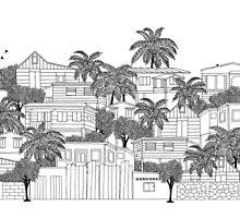 Trinidad by franzi