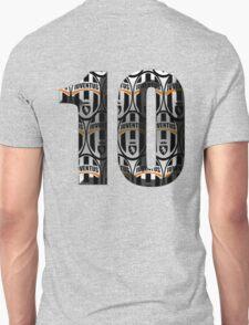 Juventus F.C. (3) T-Shirt