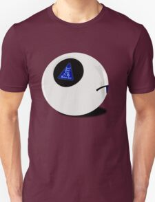 Marvin the 8-Ball T-Shirt