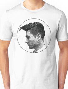 GeoDan Unisex T-Shirt