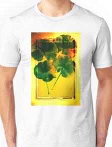 Dreams of Summer I Unisex T-Shirt