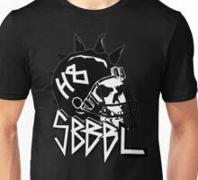 SBBBL iii Unisex T-Shirt